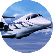 Free FAA Test Site - Practice FAA Exam Questions at King Schools